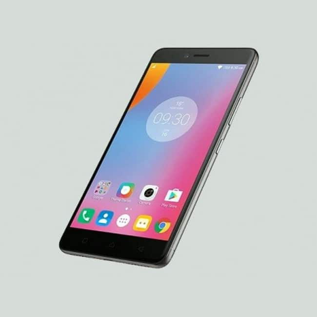 Lenovo K8 Note expected features