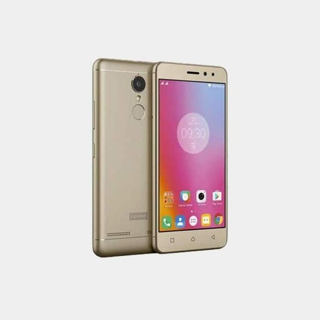 Lenovo K8 Note spotted: Check out its expected features and