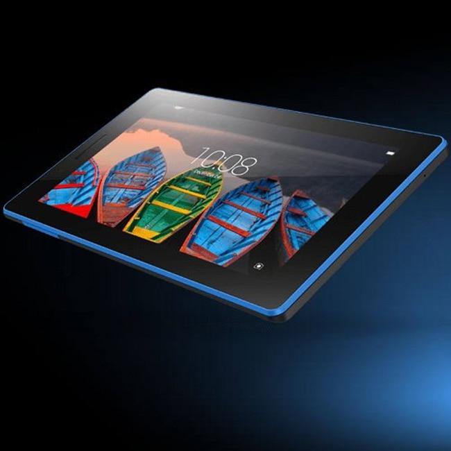 Lenovo Tab7 display