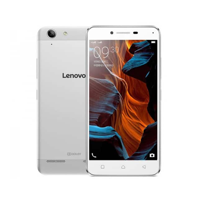 fbe3b55044d7fa Lenovo Vibe K5 launched at Rs 6,999: Specifications and features