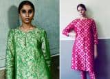 Lakme Fashion Week 2020: Raw Mango Brings 'Moomal' to Depict Rajasthan's Culture And Traditions
