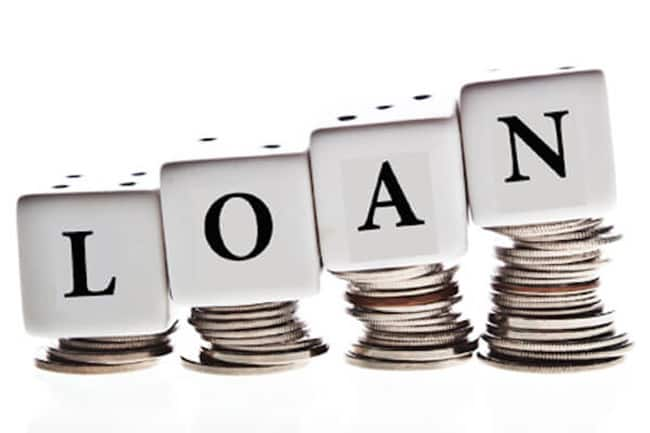 Loans to get costlier as banks hike rates