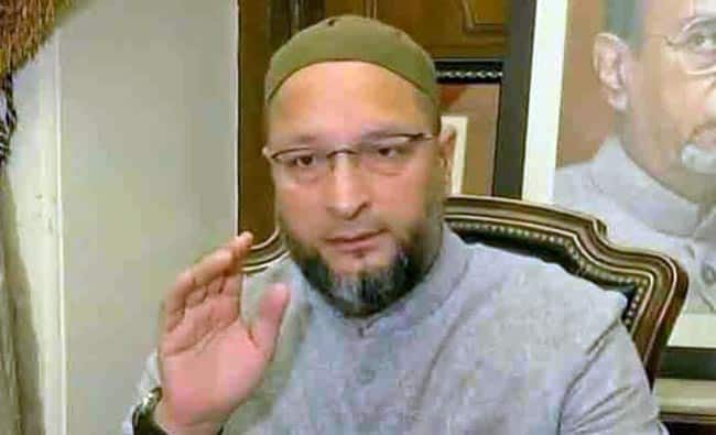 Lok Sabha Elections 2019 Dates Bound to Clash With Ramzan  Controversy Totally Uncalled For  AIMIM Chief Asaduddin Owaisi