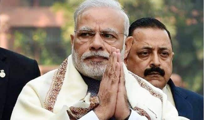 Lok Sabha Elections 2019  PM Narendra Modi Urges Rahul Gandhi  Mamata Banerjee And Others to Strengthen Voter Awareness  Has    Four Requests For Democracy