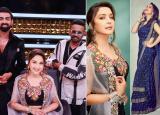 Madhuri Dixit Rocks Her Dance Deewane 3 Looks Just Like a Diva!