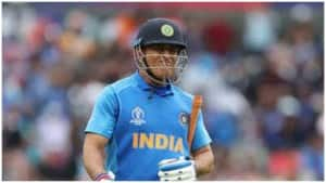 From Indian Skipper Virat Kohli to The God Of Cricket Sachin Here Are The Educational Qualifications of Indian Cricketers | See Photos