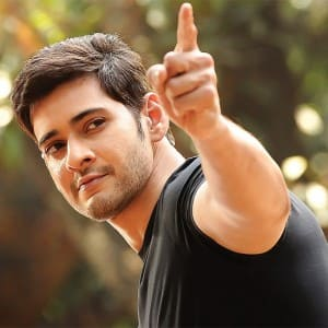 Mahesh Babu Birthday special: Best movies of Tollywood star you must not miss to watch!