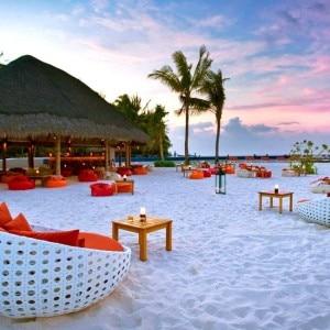 9 super romantic and budget friendly honeymoon destinations