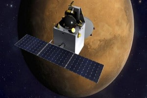 UAE Launches Historic 'Hope' Mission to the Red Planet, Here's a Look at Other Recent Mars Missions