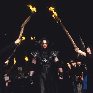 6 facts you must know about WWE star The Undertaker aka Mark William Calaway!