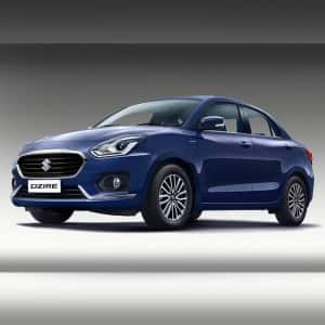 Best automatic cars of 2018 in India under Rs. 10 lakhs