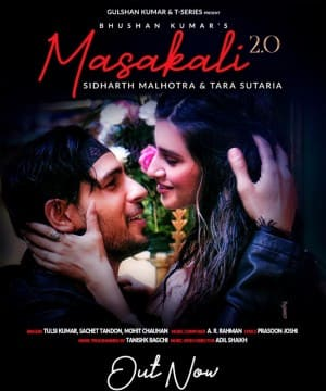 Masakali 2.0 Out: Here Are The Top 10 Moments in The Song That Will Make You Watch it in a Loop