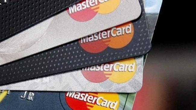 Mastercard   What s Next