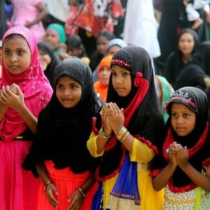 Eid al-Adha 2017: Know the importance and significance of this festival