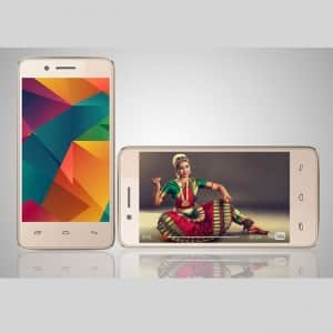 Micromax Bharat 2 Ultra 4G smartphone launched: Check out its features and specifications