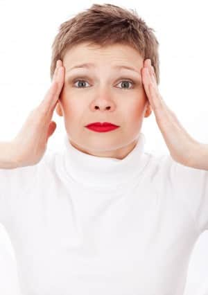 Suffering From Migraine? Avoid Triggering The Pain With These Ways