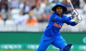 Happy Birthday Mithali Raj: The Pioneer of Women's Cricket in India Turns 38