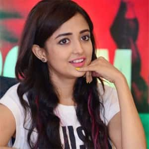 Birthday special: Top 7 songs of singer Monali Thakur that brought her fame