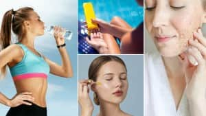 A Complete Guide to Take Care of Your Skin This Monsoon