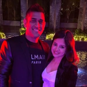 Happy New Year 2020: Here's How Cricketers Celebrated The New Year