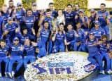 Mumbai Indians Beat Chennai Super Kings by 1 Run in Thriller to Win Record Fourth Title