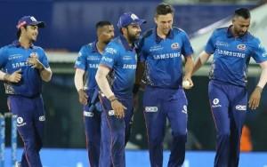 MI Predicted Playing XI vs SRH IPL 2021 Match 9: Will Arjun Tendulkar Get a Chance Against Hyderabad in Mumbai Indians Playing XI