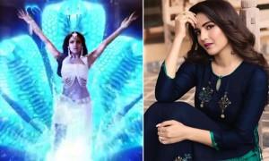 Naagin 4 Promo: Jasmin Bhasin is The Next 'Icchadhari Naagin' on Ekta Kapoor's Show