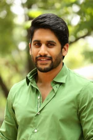 Birthday special: 8 pictures of Naga Chaitanya outlining his personal and professional life