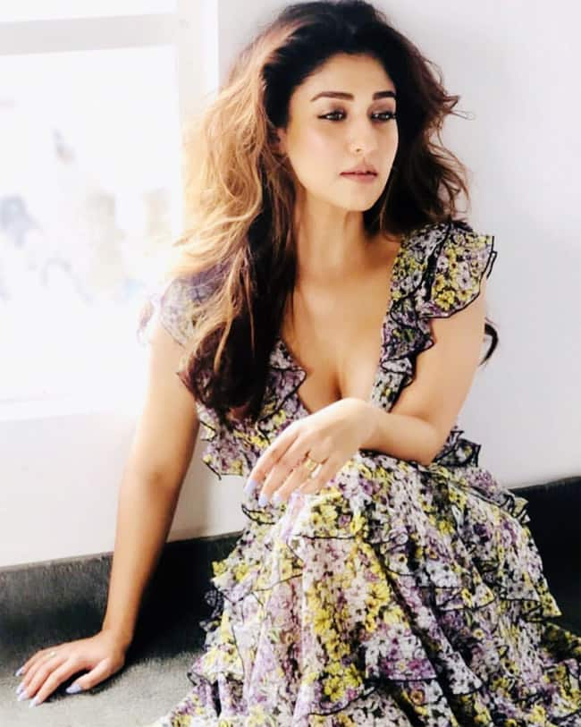 Nayanthara hot and sexy pictures 2020