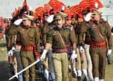 Republic Day 2020: Preparations at Par, Here's a Look at Full Dress Rehearsal For Jan 26 Parade
