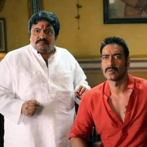 Actor, filmmaker Neeraj Vora dies; here's a look at his best comic roles with superstars of Bollywood