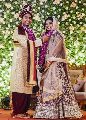 Archers Deepika Kumari And Atanu Das Get Married | Check Out Pictures From The Ceremony