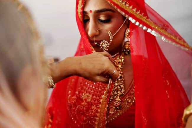 New pictures of Mohena Kumari Singh