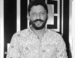 Nishikant Kamat Passed Away at 50: Know Everything About The Drishyam Director