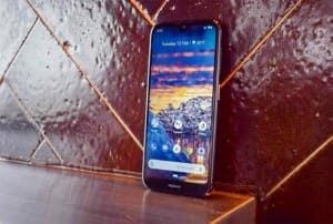 Nokia 4.2 With Dual Rear Cameras Launched in India: Check Price, Specifications