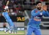 KL Rahul, Ravindra Jadeja Star as India Take 2-0 Lead Over New Zealand
