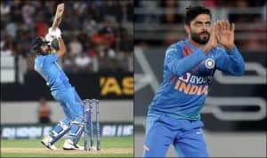 KL Rahul, Ravindra Jadeja Star as India Take 2-0 Lead Over New Zealand