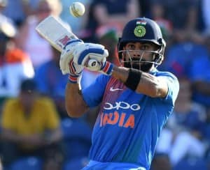 India vs England 1st ODI Trent Bridge: Virat Kohli to MS Dhoni, Players to watch Out For