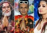 Bigg Boss: From Kamaal R Khan to Surbhi Rana, See Pictures of Most Controversial Contestants so Far