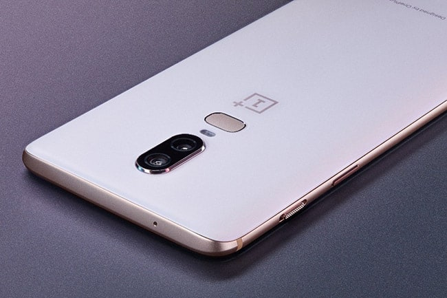 OnePlus 6  Starting Price Rs 34 999