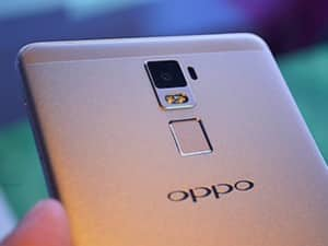 Oppo R15, R15 Plus: Check out expected features, price and specifications