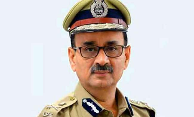Ousted CBI Chief Alok Verma Resigns After Refusing to Accept New Role  Claims   Natural Justice Was Scuttled