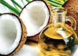 Why Coconut Oil is Amazing For Your Health