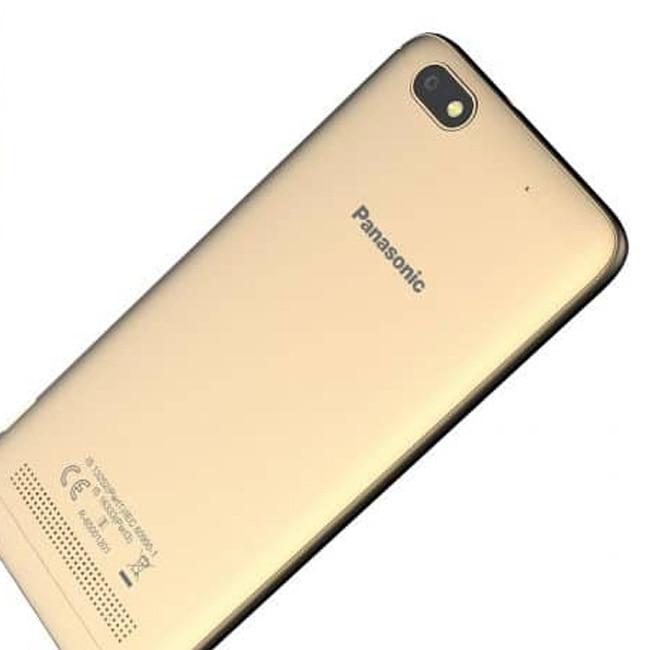 Panasonic P99 price