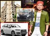 Pawandeep Rajan Total Net Worth: From Expensive Car Collection To High Remuneration, Indian Idol 12 Winner's Net Worth Will Blow Your Mind
