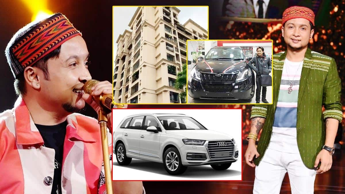 Pawandeep Rajan   s Total Net Worth Will Leave You Surprised