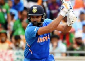 Rohit, Rahul Tons Power India to Top of CWC'19 Points Table After Convincing Win Over Lanka