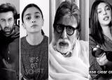 PM Modi Lauds Star-studded Short Film 'Family'
