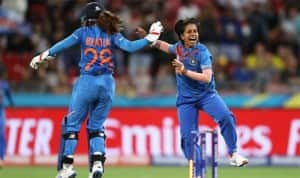 IN-W vs BD-W Dream11 Tips And Hints: ICC Women's T20 World Cup 2020