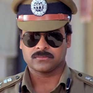 Chiranjeevi birthday special: Top 10 movies of the Tollywood star we will love to watch the sequel of!